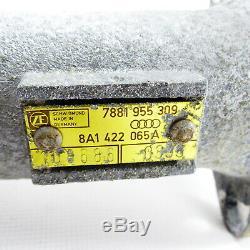 Audi 80 B3 B4 Coupé Cabriolet Original Boîtier de Direction Assistée 8A1422065A