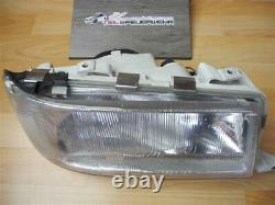 Audi 80 B4 Cabriolet Coupé Typ89 Phares Droite Hella 138836-00 895941030