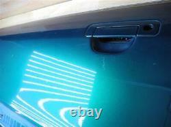 Audi 80 B4 TYP89 Cabriolet 8G Coupé Porte avant Gauche Passager 8G0831051B LZ6L