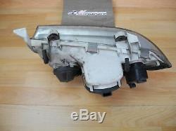 Audi 80 B4 Typ89 Cabriolet Coupé Phares Hella à Gauche 895941029F 138 83500