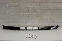 Audi 80 Coupe Cabriolet PF NS Gauche Bumper Grill New Genuine 895853667B