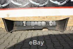 Audi 80 Typ89 B4 Cabriolet Coupé Pare-Chocs Arrière 895807301A Pare-Chocs LZ5L