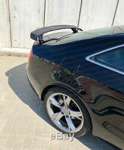 Audi A5 Coupe / Cabriolet (2007-2016) Aileron / Becquet Rs Style