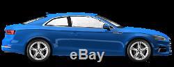 Audi A5 S5 B9 8W Cabrio Coupe 19 Pouce Roues dhiver Pneus dhiver Jantes Rauus