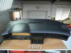 Audi Cabrio Typ89 80 90 RS2 B4 Coupé Tableau de Bord Panneau 8A1857039F 8RZ