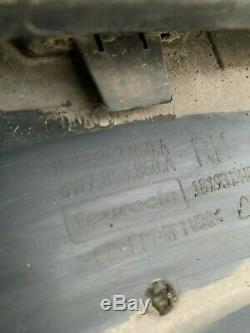 Audi S5 RS5 A5 F5 8W Coupé Cabriolet Bas de Caisse Droite 8W5853860A