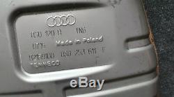 Audi TTS Tt S 8S Coupé Cabriolet Système D'Échappement Silencieux 8S0253611