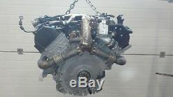 Cdu Moteur Moteur Audi A5 8F Cabriolet A5 8T Coupé Quattro 3,0TDI 245PS 63TKM