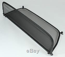 Coupe vent / Filet anti remous AUDI A3 Cabriolet Livraison Gratuite