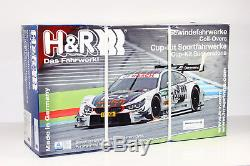 H&R cup-kit Châssis sport AUDI TT (8N) COUPÉ + Cabriolet Quattro 25/25mm 40438-2