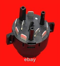 Interrupteur Démarreur Allumage Pour Audi A6 C4 C5 A8 V8COUPE CABRIOLET100 200