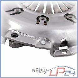 Luk Kit D'embrayage Audi Cabriolet 80 B4 2.6 2.8 Coupe 2.6 2.8 91-96