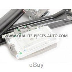 Mecanisme de Leve Vitre D Audi A5 Coupé Cabriolet neuf qpa83