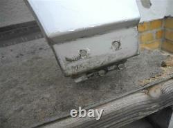 Orig. Audi 80 Typ89 Cabriolet Coupé Aile Gauche 895821105D LY7W