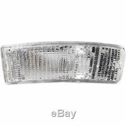 Phare à gauche pour Audi 80 B4 8C 91-98 Coupé/Cabriolet De-Lumière H1