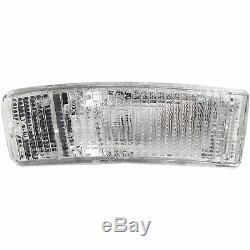 Phare avant Set pour Audi 80 B4 8C 91-98 Coupé/Cabriolet De-Lumière H1
