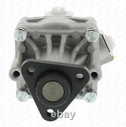Pompe de Direction Assistée Hydraulique pour Audi 80 Avant Coupe Cabriolet 2.6