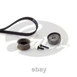 Pour Audi Cabriolet A4 80 Coupé A6 A8 2.6 2.8 Gates Timing Ceinture Set -5842