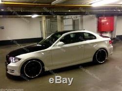 Roues Alliage 18 190 pour Audi A6 C7 A8 Q5 Q7 5x112 Coupé Tt Cabriolet Wr Bp