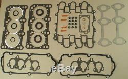 Set Joint de culasse pour A4 A6 A8 Coupé Cabriolet 2.6 2.8 94-01 vRS