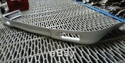 Spoiler avant Abt Sportsline Audi 80 Coupé Cabrio New Old Stock Front Lip