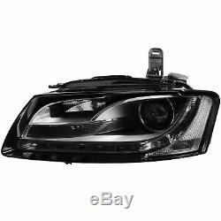 Valeo Phares Xénon Kit pour Audi A5 Année Fab. 07-12 Coupé/ Cabriolet/